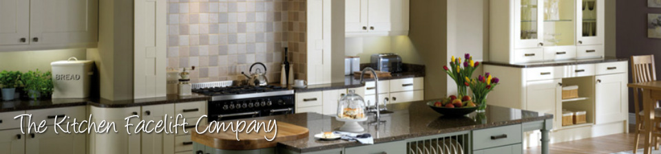 The Kitchen Facelift Company   The Kitchen Facelift Company   Everything  You Need For Your Kitchen Makeover!