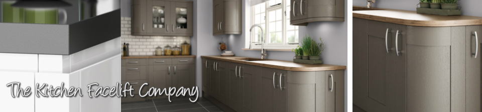 The Kitchen Facelift Company   Everything You Need For Your Kitchen  Makeover!   The Kitchen Facelift Company